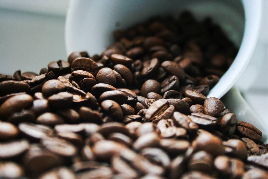 Kawa Jacobs - skąd pochodzi?